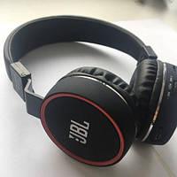 Беспроводные Bluetooth наушники  JBL B10