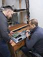 Ремонт телевизоров TOSHIBA (тошиба) и других производителей, фото 5
