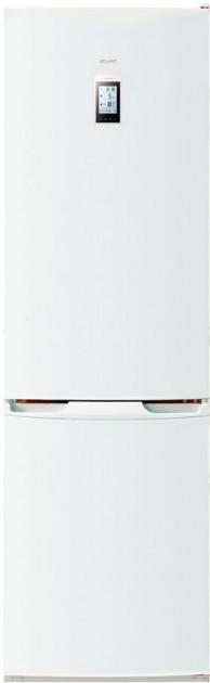 Двухкамерный холодильник AtlantХМ-4426-109-ND