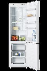 Двухкамерный холодильник AtlantХМ-4426-109-ND, фото 3