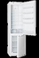 Двухкамерный холодильник AtlantХМ-4426-109-ND, фото 2