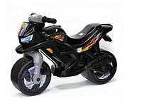 Толокар детский мотоцикл для мальчиков.Каталка мотоцикл Украина.Каталка толокар орион.