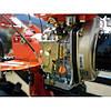 Мотоблок дизельный  WEIMA WM1100В PRO ( 9 л.с, 2+1 скор., 4.00-10, диски, фреза 2+1+1)), фото 4