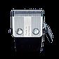 Машинка для стрижки професійна Moser Primat Titan (1230-0053), фото 3