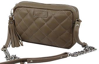 1b0dde7016c6 Кожаные и текстильные вечерние сумочки и клатчи, с ручкой и без