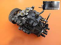 ТНВД для Nissan Kubistar 1.9 diesel. Топливный насос высокого давления  Ниссан Кубистар 1,9 дизель.