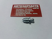Штуцер прокачки тормозов M12х1 31.4 мм QB0040