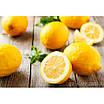 Гідролат Лимона від GZ 500 мл, фото 2