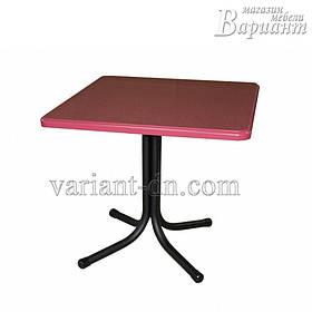Стол для кафе Т317
