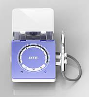 Стоматологический скалер DTE-D600 LED. Woodpecker.