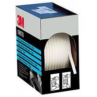 3M™ 09678 Поролоновые валики для проемов, 50 м, диам. 13 мм