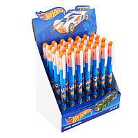Ручка масляная Kite Hot Wheels