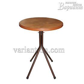 Стол для кафе, баров Т320 фуршетный