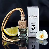 Французский Автопарфюм Lemien For Woman 5. ANGE OU DEMON LE SECRET / GIVENCHY
