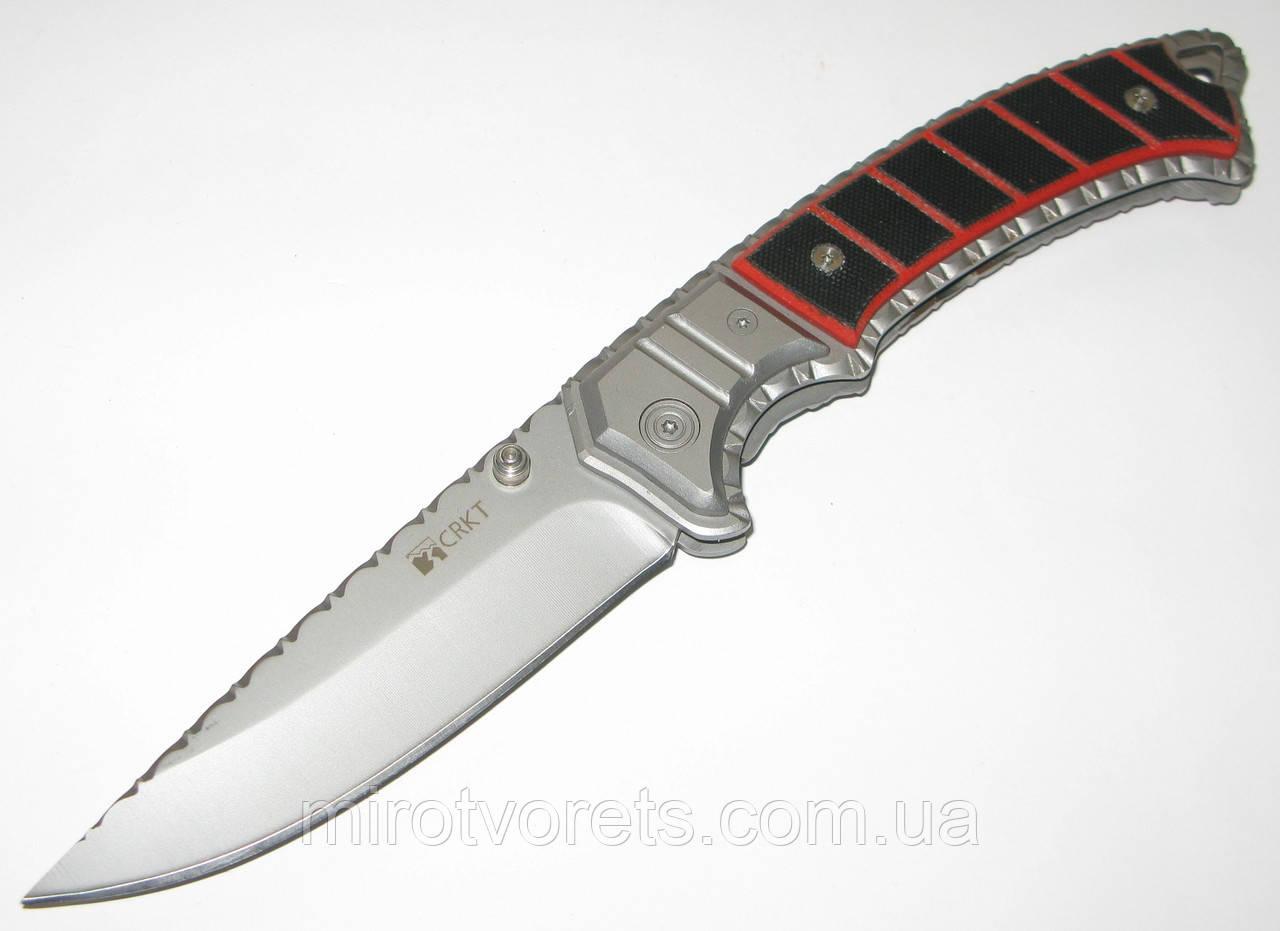 Нож складной CRKT