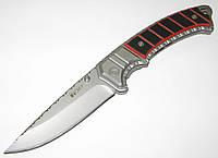 Нож складной CRKT, фото 1
