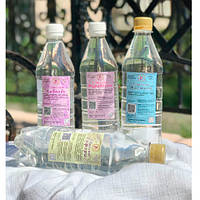 Гидролат Аира от GZ  1 литр