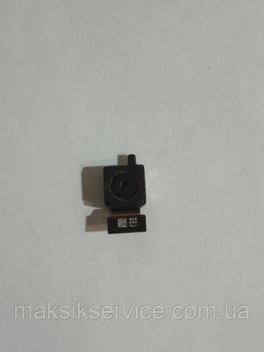 Основная камера от Xiaomi redmi note 3