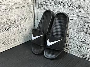 Сланцы Nike(шлепки,шлепанцы)