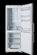 Двухкамерный холодильник AtlantХМ-4521-100-ND, фото 2