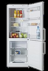 Двухкамерный холодильник AtlantХМ-4521-100-ND, фото 3
