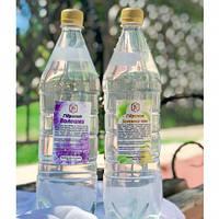 Гидролат Клубники от GZ  1 литр