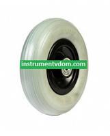 Колесо пенополиуретановое 200х50/12 (диаметр 200 мм)