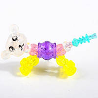 Браслет игрушка UTM Magical Bracelet Кот