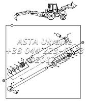 Операционная система, основная стрела E3-6-1