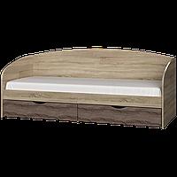 Детская кровать Комфорт, фото 1