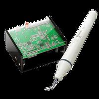Встраиваемый ультразвуковой скалер Woodpecker DTE-V2. Woodpecker.