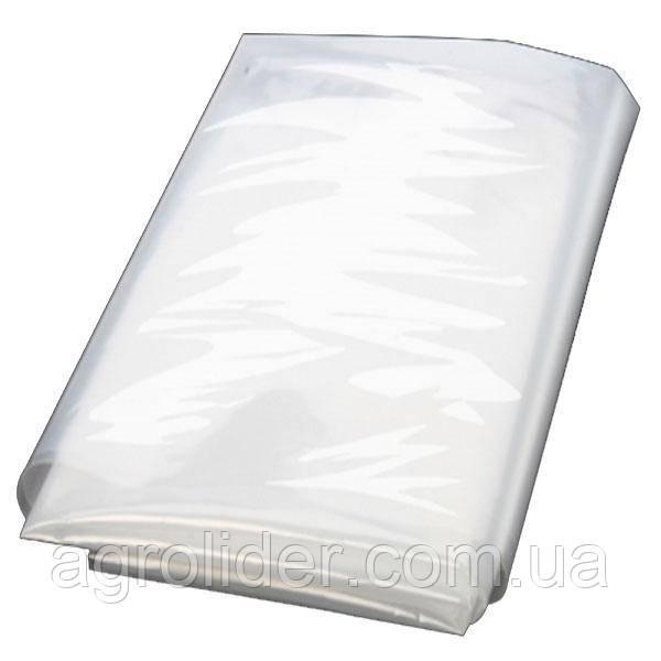 Мешок Полиэтиленовый 400*700*0,05 мм (ПВД)