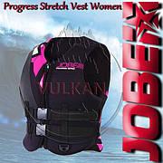 Женский спасательный жилет Progress Stretch Vest Women (S)
