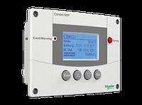 Системная панель Conext SCP (System Control Panel)