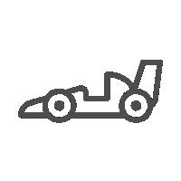 Педальные машины, картинги, электрокарты