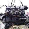Двигатель КАМАЗ-4310, с хранения, новый. Киев, Днепропетровск,  Запорожье, Львов
