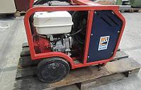 Гидравлический генератор Hycon HPP09