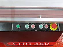 Форматно-раскроечный станок КМА FRS 450, фото 2