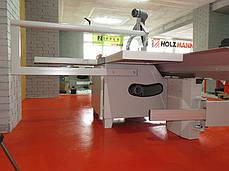 Форматно-раскроечный станок КМА FRS 450, фото 3