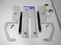 Механизм шкаф-кровать Турция TGS504 1400N-2300N на сжатых газ-лифтах