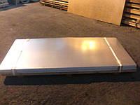 Лист оцинкованный 0,5мм 1000х2000 DX51D+Z80, фото 1