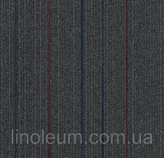 Ковролін Forbo Flotex Linear s262001 /в рулоні