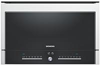 Микроволновая печь Siemens HF 25M2L2 (встраиваемая, 900 Вт, 21 л)