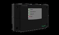 Автоматический запуск генератора Conext XW AGS