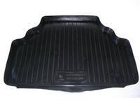 Коврик в багажник для Ваз 2102/2104