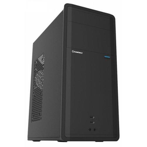 Системный блок Gaming Novice-A (AMD Ryzen 3 1200/GTX 1050/DDR4 8GB/240GB SSD)