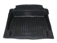 Коврик в багажник для ВАЗ 2105/2107