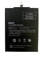 Аккумулятор BM47 для Xiaomi Redmi 3, Redmi 3s, Redmi 3x, Redmi 3 Pro, Redmi 4x