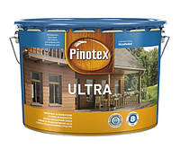 Pinotex Ultra  (Пинотекс Ультра)  1л