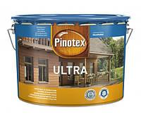 Pinotex Ultra  (Пинотекс Ультра)  3л